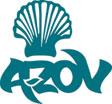 Фестиваль танцевальной музыки и экстремального спорта на Азовском море