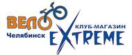 Интернет-магазин велосипедов и велотоваров